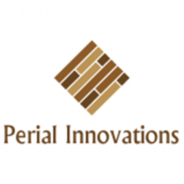 Perial Innovations PROFILE.logo