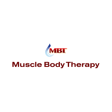 Muscle Body Therapy logo
