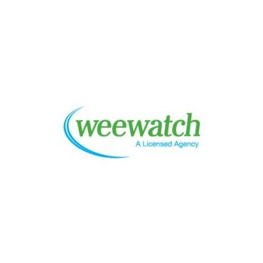 Wee Watch logo