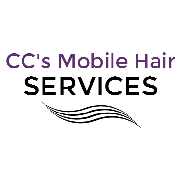 CC's Mobile Hair Services PROFILE.logo