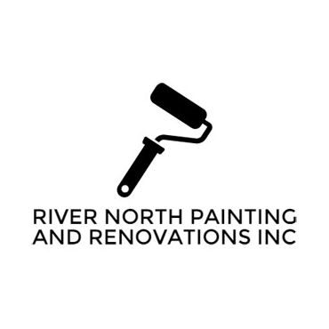 River North Painting and Renovations Inc PROFILE.logo