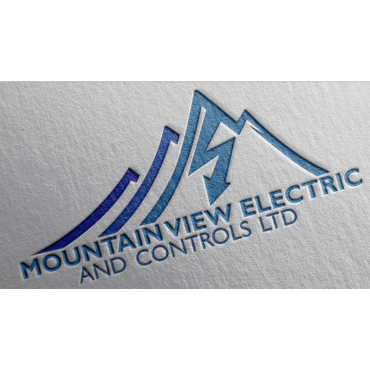 Mountain View Electric and Controls LTD PROFILE.logo
