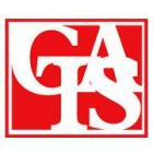 Global Taxation & Accounting Service Inc