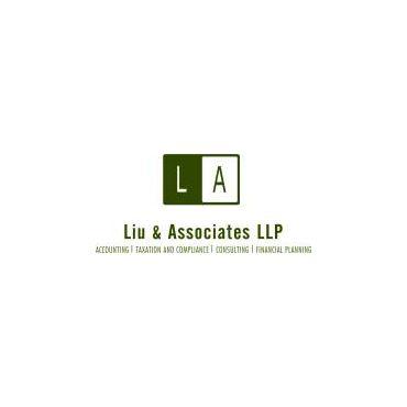 Liu & Associates LLP logo