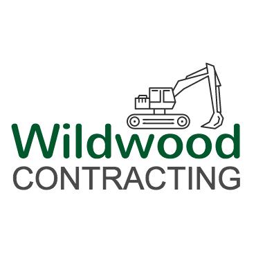 Wildwood Contracting logo
