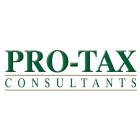 ProTax Consultants Limited