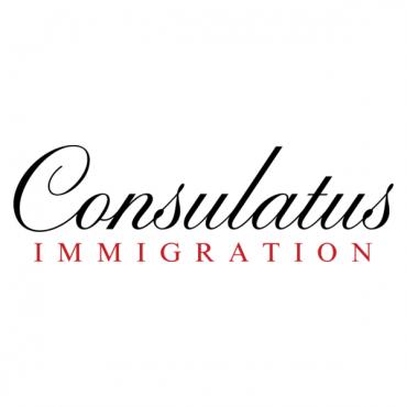 Consulatus Immigration PROFILE.logo
