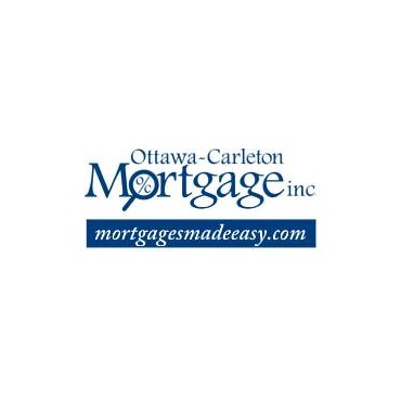 Mark Legault - Ottawa Carleton Mortgage Inc. PROFILE.logo