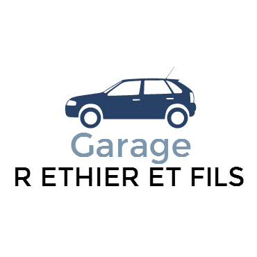 Garage R Ethier Et Fils logo