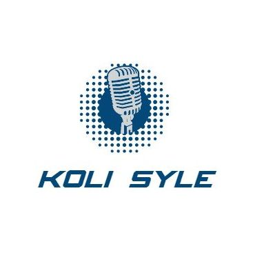 Koli Syle logo