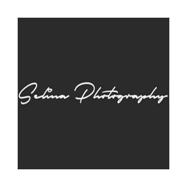 Selina Photography PROFILE.logo