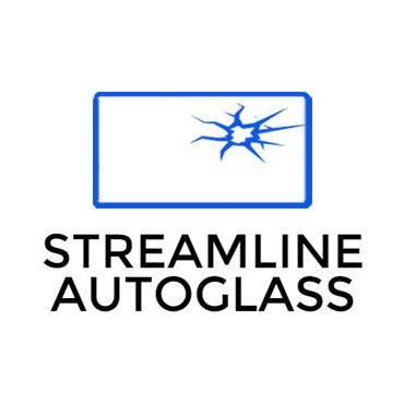 Streamline Autoglass PROFILE.logo