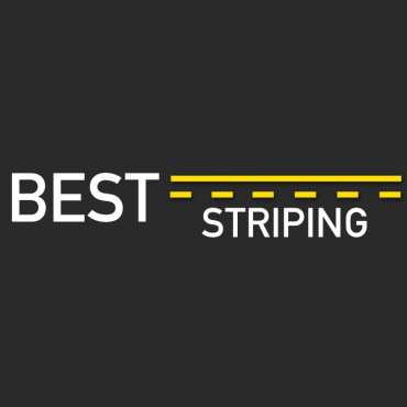 Best Striping PROFILE.logo