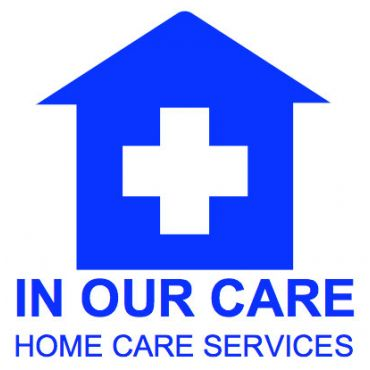 In Our Care Home Care Services PROFILE.logo