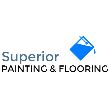 Superior Painting Flooring In Kitchener ON Ca - Superior painting