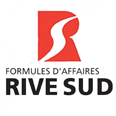Formules D'Affaires Rive Sud Inc logo