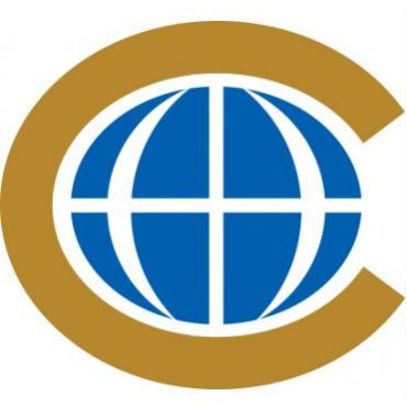 Continental Currency Exchange (Brampton) logo