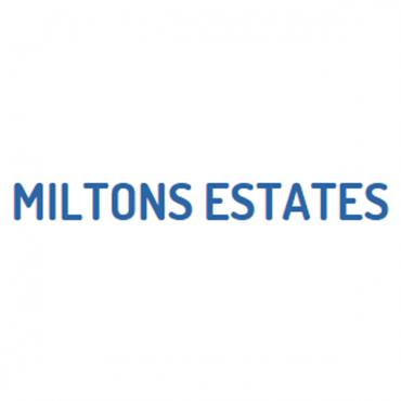 Miltons Estate Law PROFILE.logo