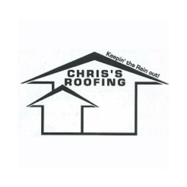 Chris's Roofing Inc PROFILE.logo