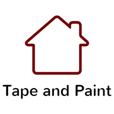Tape and Paint PROFILE.logo