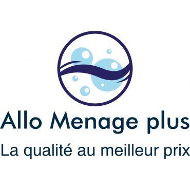 Allo Menage Plus PROFILE.logo
