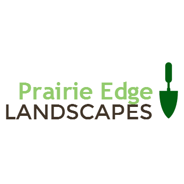 Prairie Edge Landscapes PROFILE.logo