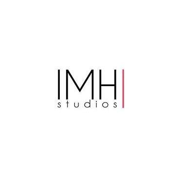 IMH Studios PROFILE.logo