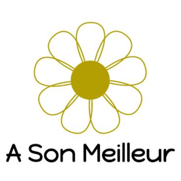A Son Meilleur - Formation / Distribution PROFILE.logo