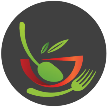 Catering Online PROFILE.logo