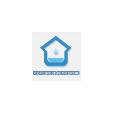 Plomberie Stéphane Briére logo