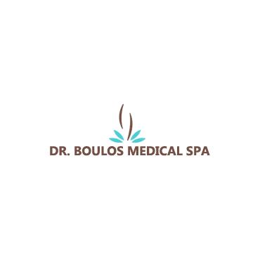 Image result for Dr. Boulos Medical Spa