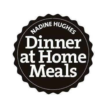 Dinner At Home Meals logo