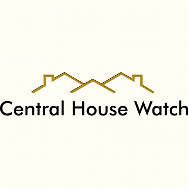 Central House Watch Inc. PROFILE.logo