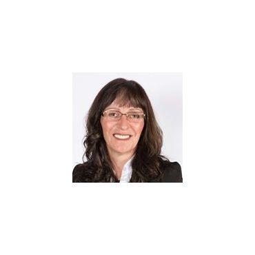 Linda Ross courtier immobilier Sutton logo