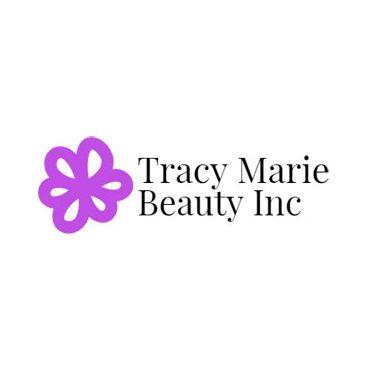 Tracy Marie Beauty Inc logo