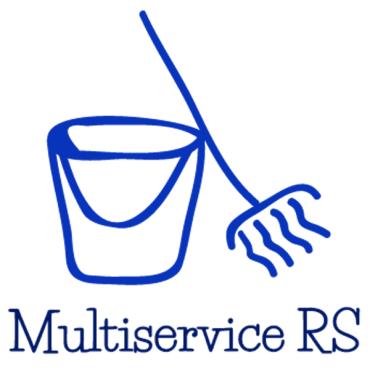 Multiservice RS logo