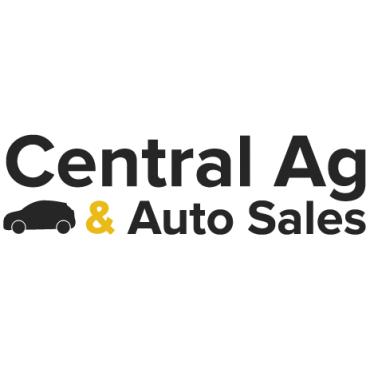 Central Ag & Auto Sales PROFILE.logo