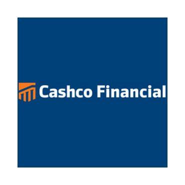 Cashco Financial: Bonnyville PROFILE.logo