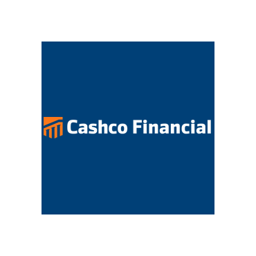 Cashco Financial: Williams Lake PROFILE.logo