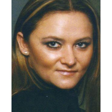 Isagenix Independent Consultant Angela Carbone PROFILE.logo