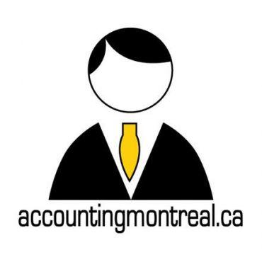 Accounting Montreal logo
