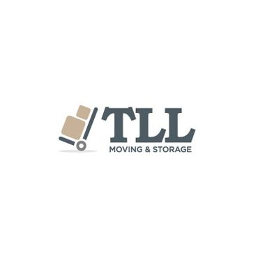 TLL Moving And Storage PROFILE.logo