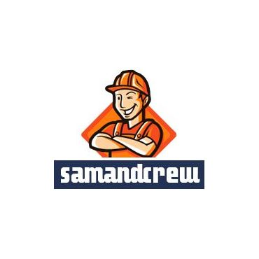 Sam And Crew In Toronto On 6479517869 411 Ca