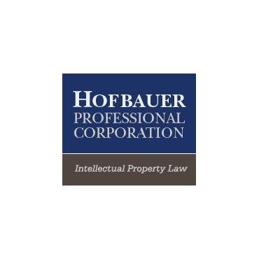 Hofbauer Professional Corporation logo