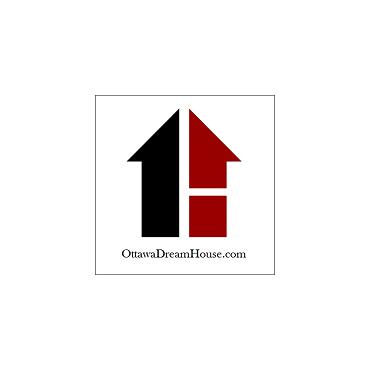 Dave Fletcher- Keller Williams Ottawa Realty PROFILE.logo