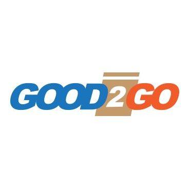 Good To Go Moving PROFILE.logo