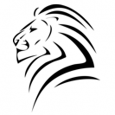 Lions Concrete Cutting And Coring Inc PROFILE.logo