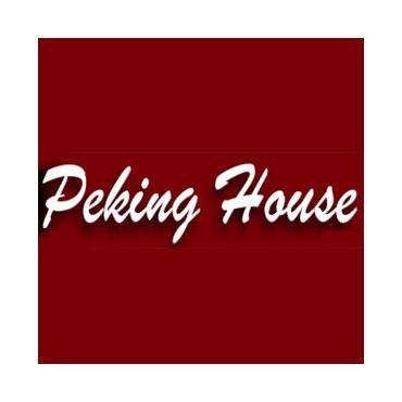 Peking House Restaurant logo