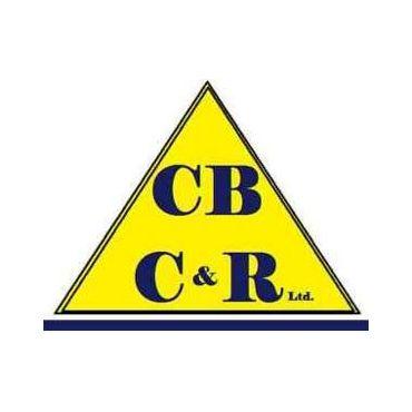 Cain Boys Construction & Renovations Ltd PROFILE.logo