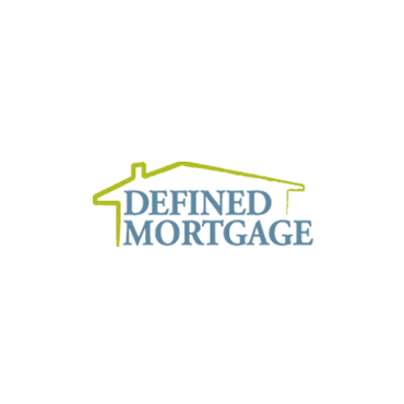 Defined Mortgage Services Inc. PROFILE.logo